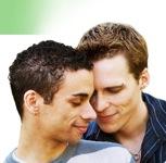 nederland gay singles Gay en single in nederland 248 likes 1 talking about this omdat homo's lief , aardig en vooral sociaal en mooi zijn en uit respect hiervoor deze.