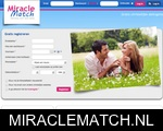 MiracleMatch.nl