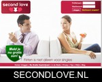 Secondlove.nl