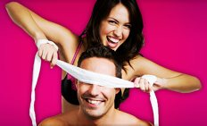 Adultmatch dating