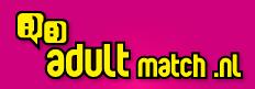 Adultmatch
