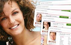 Hoe te kiezen voor een online dating gebruikersnaam