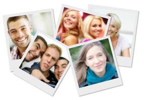 q-dating betrouwbaar Onsala